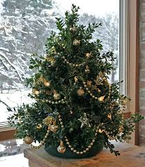 easy tree decorating ideas home design inspirations