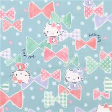 hello wrapping paper 88 best huahua images on hello backgrounds