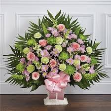 sympathy and funeral archive a better bloom florist