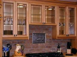 Glass Kitchen Cabinet Door Kitchen Cabinet Door Design Tempered Glass Cabinet Door Decorative