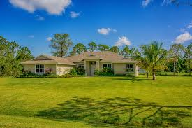 Palm Beach Home Builders by Home
