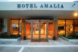 chambre d hote amalia hotel amalia delphi delphi sterea grèce centrale et le nord