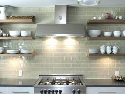 adhesive backsplash tiles for kitchen adhesive backsplash self tile fresh tiles for www