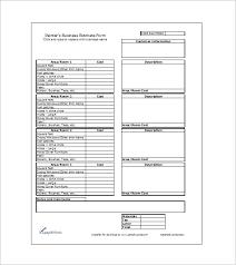 bid estimate template painting estimates painting estimate template 4 free word pdf