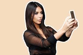 nude photos of kim kardashian kim kardashian u0027s nude selfies as seen by feminist professor time