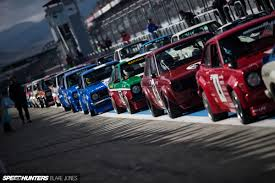 sunny nissan 2016 the ultimate nissan fan fest at fuji speedway speedhunters