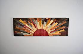 wooden wall decoration extraordinary ideas il fullxfull pjamteen