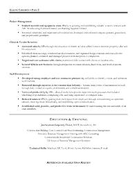 Construction Superintendent Resume Templates Resume Construction Superintendent Resume Sample