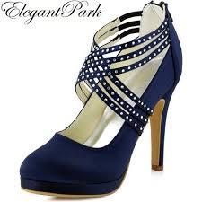 womens shoes tagged womens big shoes tagged womens bossbiz