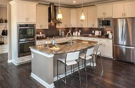 Drees Floor Plans by Bennett Lake Farm By Drees Homes Diamondhomesrealty