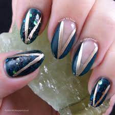 nail designs in green image collections nail art designs