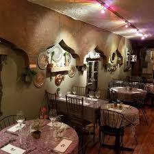 turkish cuisine restaurant new york ny opentable