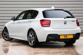 bmw 1 series automatic bmw 1 series 3 0 m135i 5dr automaticfor sale in warrington vanrooyen