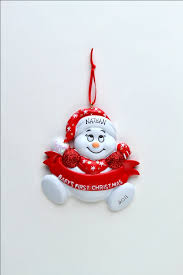 Wholesale Christmas Decorations Adelaide by Mad About Christmas Personalised Gifts U0026 Ornaments Australia
