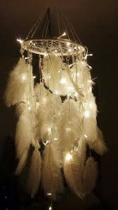 best 25 christmas lights in bedroom ideas on pinterest