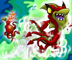 items that alter your neopet jellyneo net