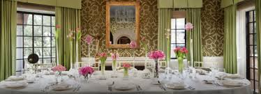 baby shower venues in 10 unique baby shower venues in the dallas fort worth area