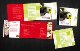free psd brochure templates csoforum info