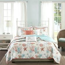 coastal theme bedding nautical comforter cottage bedding coastal bedding bedding