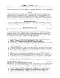 General Manager Resume Template Sales Account Representative Cover Letter Custom Dissertation