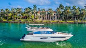 sea raven crewed motor yacht charter boatsatsea com