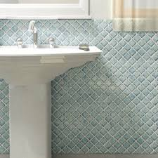 marvelous design blue tile backsplash winsome inspiration blue