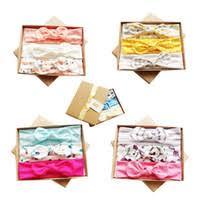 bow boxes wholesale hair bow boxes buy cheap hair bow boxes from