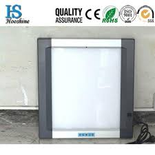 x ray light box for sale x ray film viewing light box buy x ray film viewing light box x