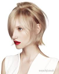 tony and guy hairstyle picture the lilly blow dry by toni and guy google search short