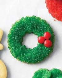991 best christmas holiday bake shoppe images on pinterest