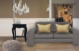 habiller un canapé coussin de luxe pour canape permalink to nouveau housse coussin