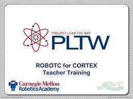 670cc Predator Engine Wiring Diagram Pltw Cortex Test Bed Wiring Diagram Vex Testbed Programming