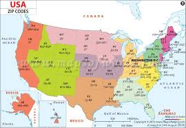 us area code map printable us area code time zone chart current dates and times in us states
