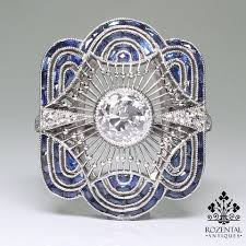 awesome advice for finding the perfect jewelry antique art art