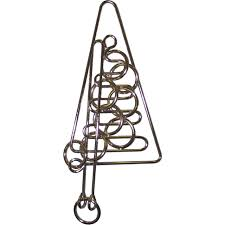 tree puzzle wire metal puzzles puzzle master inc
