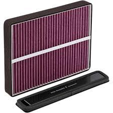 nissan versa cabin air filter cabin filters supercheap auto