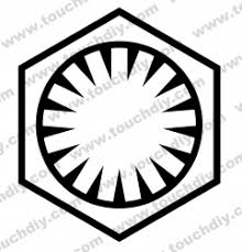 engraving services u003e ready design template u003e star wars logo template