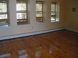 Corley Realty Group by Bed Stuy 1 Bedroom Apartment For Rent Brooklyn Crg3116