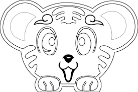teapot coloring page 746 561 coloring picture animal and car