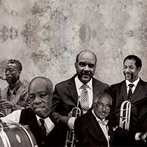 The Blind Boys From Alabama Irma Thomas The Blind Boys Of Alabama U0026 The Preservation Legacy