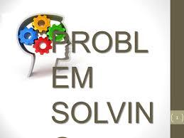 math problem solving questions grade 4 math problem solving questions grade 4 secure my car ltd