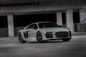 audi australia ceo audi sport ceo hints at rwd cars in future fourtitude com