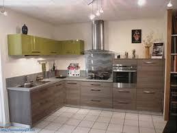 cuisines destockage cuisine destockage d usine cuisine destockage d usine cuisine