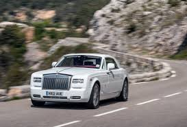 rolls royce roll royce 2014 rolls royce phantom review ratings specs prices and