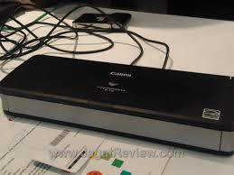 canon help desk phone number desk phone canon help desk phone number