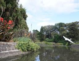 Botanical Gardens Cafe Melbourne by Punt Tours Melbourne Botanic Gardens Tot Or Not