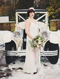 40 playful art deco wedding bouquet ideas happywedd com