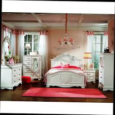 White Twin Canopy Bedroom Set Used White Twin Bedroom Set Home Design Ideas