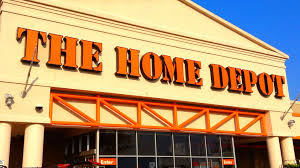 home depot business hours on thanksgiving home design 2017