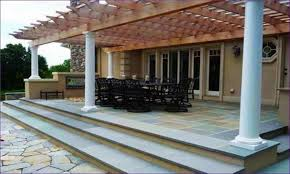 Insulated Aluminum Patio Cover Outdoor Ideas Awesome Solid Roof Patio Cover Plans Where To Buy